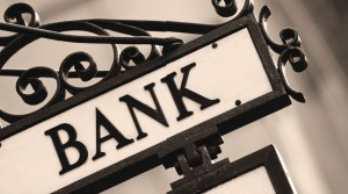 Как правильно брать кредит в банке