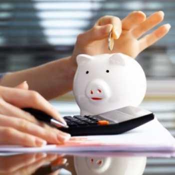 Как сэкономить средства при погашении кредита