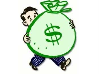 Кредит как помощник для начала своего бизнеса