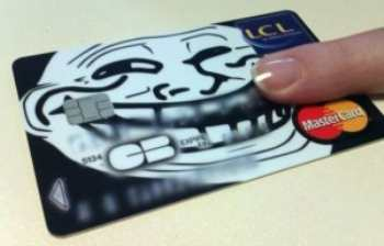 Пять основных причин для чтения договора на открытие карточного счета