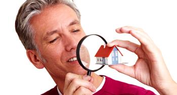 Ипотека или потребительский кредит: какой заем выгоднее оформить?