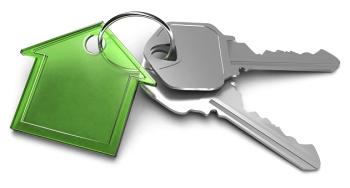 Ипотека в Сбербанке: перечень документов