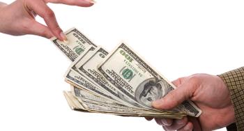 Как получить потребительский кредит без обеспечения?