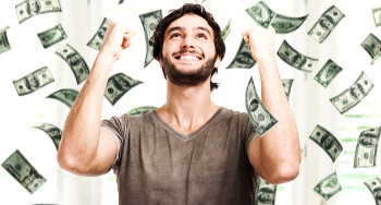 Как выбрать самый дешевый потребительский кредит?
