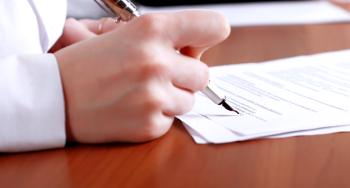 Как взять справку о доходах для получения кредита?