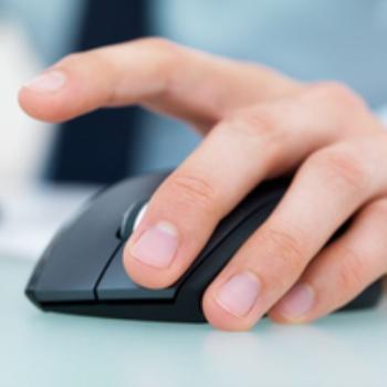 Какие документы нужны для кредита в Сбербанке?