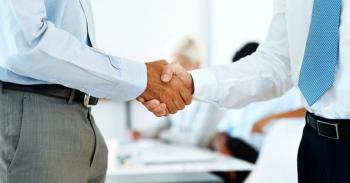 Кредиты на покупку готового бизнеса и нюансы их оформления