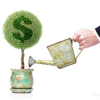 Кредиты на развитие бизнеса: обзор актуальных предложений