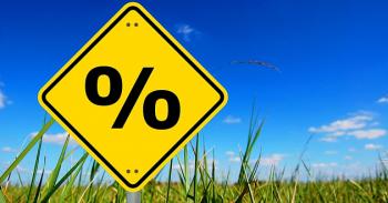 Кредиты с низкими процентными ставками. Как и где их получить?