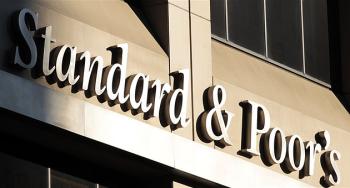 Кредитный рейтинг банка: что это?