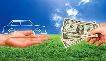 Купить машину поможет государство, или Как оформить льготный автокредит