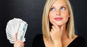 Можно ли взять деньги в долг онлайн?