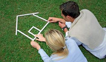 Объем жилищного кредитования в начале года увеличился в полтора раза