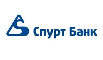 Спурт Банк повысил ставки по ипотеке «Доступное жилье»