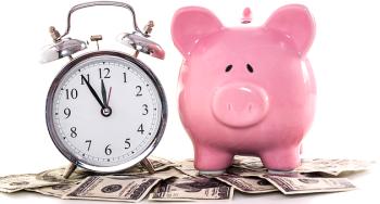 Срок исковой давности: когда можно не платить по кредиту?