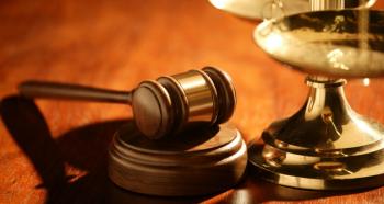 Суд с банком: что могут возместить заемщику?
