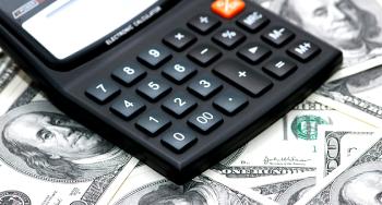 Схемы погашения кредита: что выгоднее – аннуитет или классика?