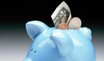 В августе столичные банки показали рост портфеля кредитов на 1,8%