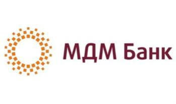 В МДМ Банке появился ипотечный кредит «Материнский капитал»