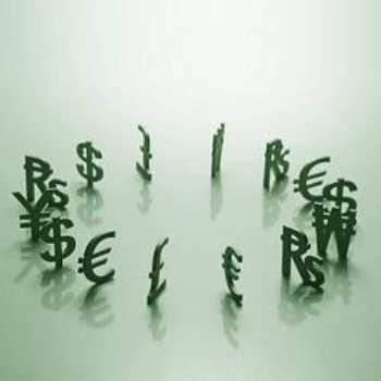 Какие валютные вклады самые выгодные?