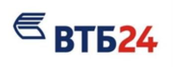 ВТБ24 и Банк Москвы представили совместную рекламную компанию