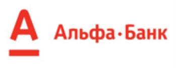 Альфа-Банк поможет предпринимателям разрешить юридические вопросы