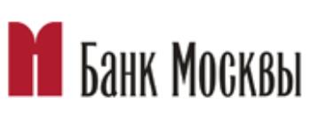 Новая линейка депозитов для частных клиентов от Банка Москвы