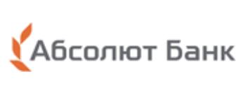 Абсолют Банк и ООО Тольяттинский Трансформатор расширяют сотрудничество