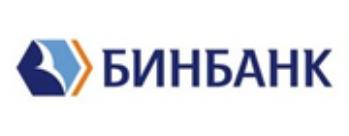 Бинбанк упрощает потребительское кредитование