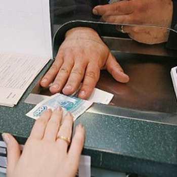 Семь основных способов погашения кредита: доступно и просто