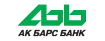 Банк Ак Барс провел Годовое собрание акционеров
