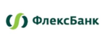ФлексБанк запускает новый валютный вклад