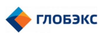 Новые условия автокредитования в банке ГЛОБЭКС