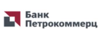 Банк Петрокоммерц показывает высокий рост кредитования малого и среднего бизнеса