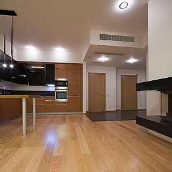 Как продать квартиру, которая была оформлена по ипотеке?