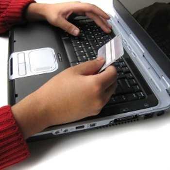 Что такое интернет-кредит?