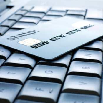 Интернет-банкинг – решение многих проблем