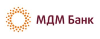 МДМ Банк предлагает новую кредитную программу для сотрудников компаний-партнеров банка