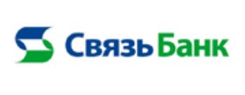 Связь-Банк начинает выдавать классические ипотечные кредиты на покупку жилья в ЖК Л Парк и ЖК Бутово парк 2Б