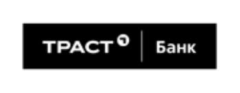 ТОП-6 вкладов, открываемых через Интернет