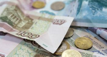 Как вести себя при повышении банком процентной ставки?