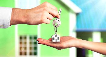 Ипотека под 10% годовых: где и на каких условиях