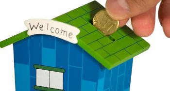 Как оформить ипотеку в другом городе