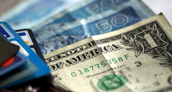 Кредитная история: хорошая или плохая