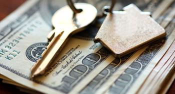 Ипотека в долларах: брать или не брать?