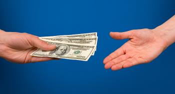 Чего боятся банки и заемщики при оформлении кредита