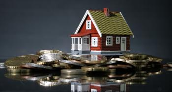Досрочное погашение ипотеки: как закрыть кредит