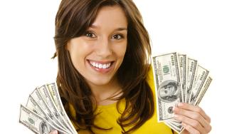 Особенности и преимущества экспресс-кредитов