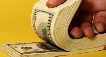 Как взять кредит без поручителей в 20 лет