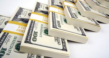В каком банке лучше взять кредит: делаем правильный выбор